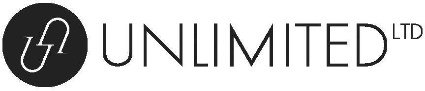 ULTD Limited